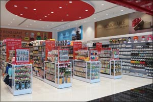 Daiso participates in DSF 2020 with a showcase of over 800 new products!