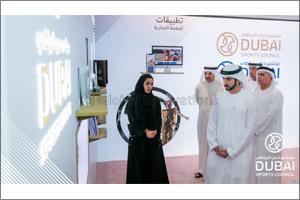 Mohammed bin Rashid issues decree placing Dubai government sports organisations  under Dubai Sports  ...