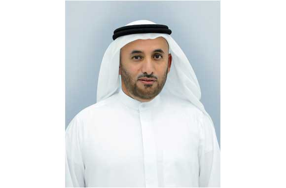 Commentary by HE Sultan Butti bin Mejren on the Customer Happiness and Mystery Shopper Index surveys