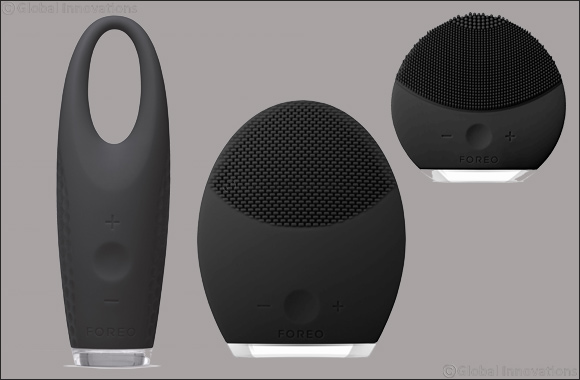 Foreo Reveals the Ultimate Valentine's Gift List for Men