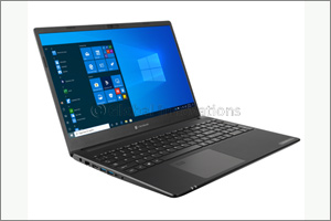Dynabook Bolsters Device Range With Performance Driven 15� Satellite Pro L50-g
