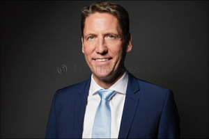 New Management Structure for LIXIL EMENA and GROHE: Consolidating Focus on Commercial and Technical  ...