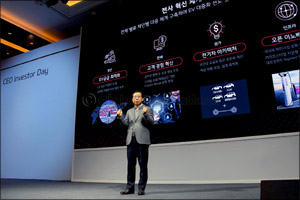 Kia Motors announces �Plan S' strategy to spearhead transition to EV, mobility solutions by 2025