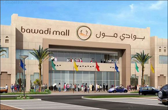 Bawadi Mall ends 2019 stronger with more exciting activities lined up for 2020
