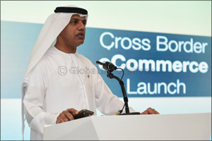 Dubai Customs launches Cross Border e-Commerce platform