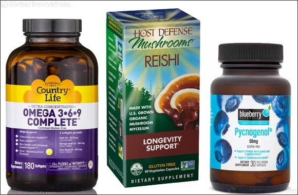 Take Your Heart Seriously This February With Health Essentials From Aster Pharmacy