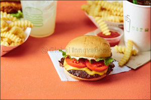 Shake Shack launches its first Ras Al Khaimah store, 13th store in UAE
