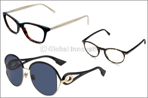 Top 5 Eyewear Picks This Week From Grand Optics