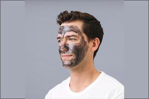 Introducing Skin Republic for Men!
