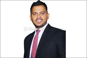 Alpen Capital Optimistic About Sri Lankan Banking and NBFI Sector