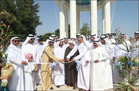 Minister of Climate Change and Environment Inaugurates the 3rd East Coast Marine Environment Festival