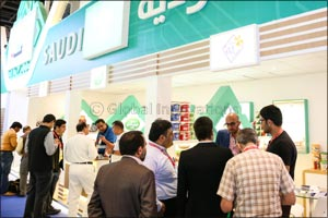Gulfood 2020 to Build on 25-year Legacy as Trend Tracker & Business Facilitator