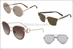 Best Gifting Picks for Him & Her This Valentine's Day From Grand Optics!