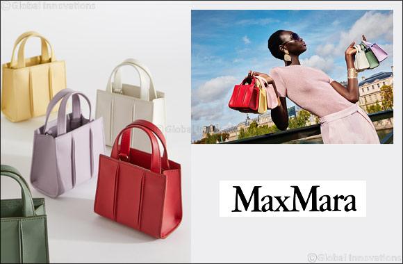 Max Mara Valentines Special
