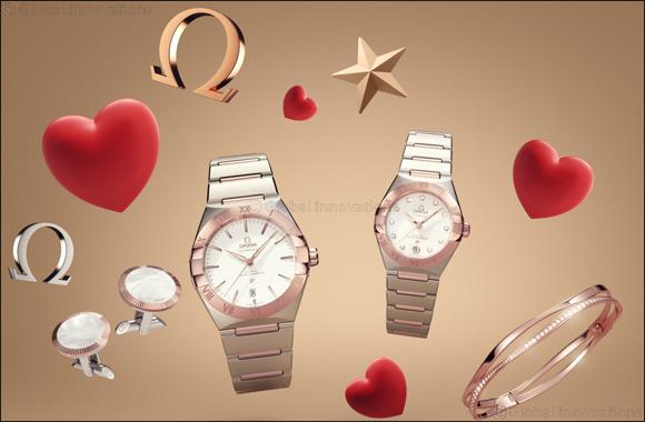 St Valentine's Day'