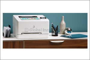 HP Introduces Next-Generation Color LaserJet Pro M100 and M200 Series