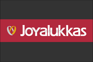 Joyalukkas Announces Gold Rate Protection Plan With Just 5% in Advance