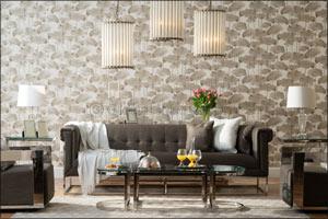 2XL Furniture & Home Decor and Swiss-Belhotel International Announce �2XL Interior Design Challenge' ...