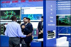 World's Power Sector Leaders Gather in Dubai for Mega Middle East Energy Meet