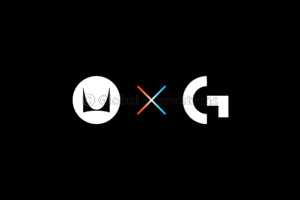 Herman Miller and Logitech G Join Forces to Create High Performance Furniture Solutions for Gamers