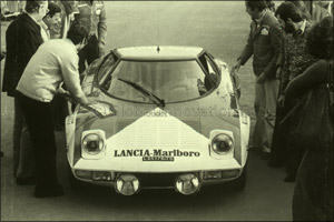Pirelli's Cinturato � A Name Synonymous With Technology and Safety - Celebrates Its 70th Birthday