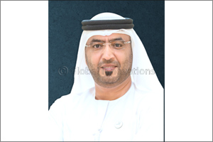 Al Bastaki: �Personal Care Supplies Available at Fixed Prices and Sufficient Quantities�