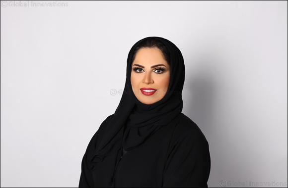Women Run 31% of Companies in Ajman Free Zone