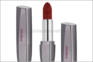 Deborah Milano - International Women's Day - Milano Red Long Lasting Lipstick