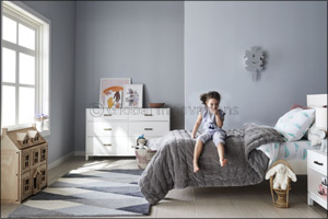Crate and Barrel's Newest Kids' Collection Merges Individuality with Modernity