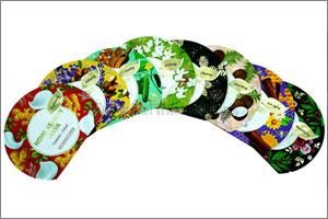 The Face Shop's Dearpacker Sheet Masks for Glowing Skin All Week Long!