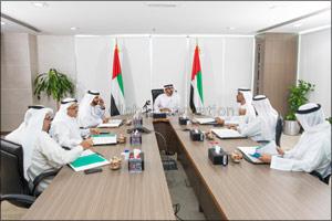 Hamdan Bin Rashid Al Maktoum Foundation for Distinguished Academic Performance Announces Winners of  ...