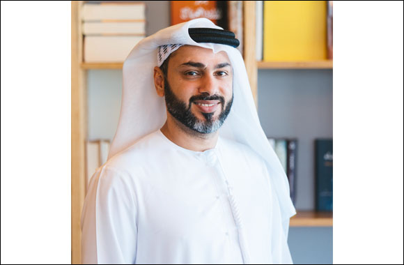 HE Saood Al Hosani Says 'Ghadan 21' Initiative Will Make a Positive Impact on the Economy and Drive Economic Growth