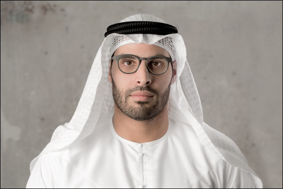 HE Mohamed Al Khalifa Al Mubarak Says 'Ghadan 21' Programme Will Enhance the Capital's Competitiveness and Accelerate Its Economic, Social and Developmental Growth