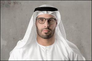 HE Mohamed Al Khalifa Al Mubarak Says 'Ghadan 21' Programme Will Enhance the Capital's Competitivene ...