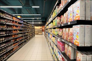 Union Coop Signs Contracts worth AED 400 Million Approx. for Ramadan Goods