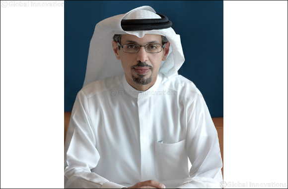 Dubai Chamber Activates Its Role as the Voice of the Business Community to Support Public - Private Partnerships