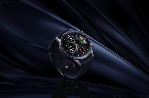Top 13 Features of the HONOR MagicWatch 2