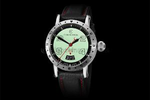 Chronoswiss Timemaster 150'