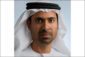MBRSC Extends Deadline for UAE Astronaut Programme Registrations