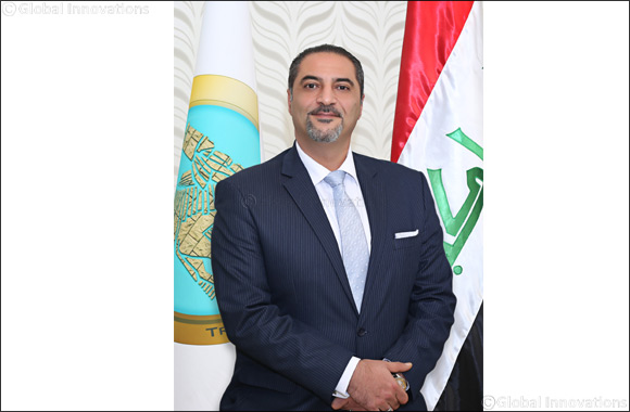 Trade Bank of Iraq Announces Capital Increase to USD 3 Billion Under New Three Year Strategic Vision