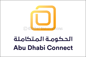 Abu Dhabi Digital Authority Launches the �Abu Dhabi Connect� Project