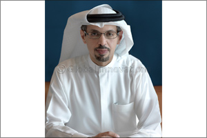 Dubai Chamber President & CEO Hamad Buamim: Several Multinationals and Family Businesses Have Pledge ...
