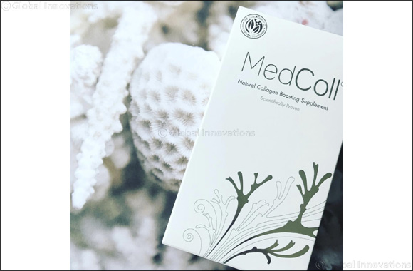 MedColl – The Innovative and Intelligent Approach to Healthy Anti-Aging