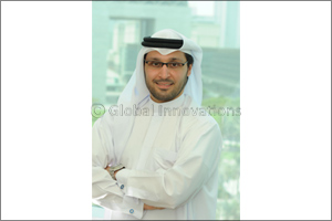 Dubai Cares and UAE Ministry of Education Launch Education Uninterrupted Campaign to Ensure Equitabl ...