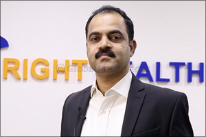 Right Health Partners With Healthhub, Part of Al Futtaim Health, to Accelerate the Ongoing Efforts f ...
