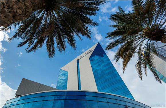 Dubai Chamber Encourages the Private Sector to Contribute to the Community Solidarity Fund Against COVID-19