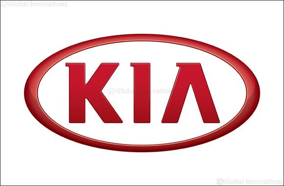 'Kia Promise' Extends Vehicle Warranties Worldwide