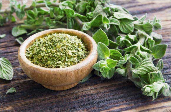 Six Herbs and Spices Available at The Waterfront Market to Strengthen Your Immune System!