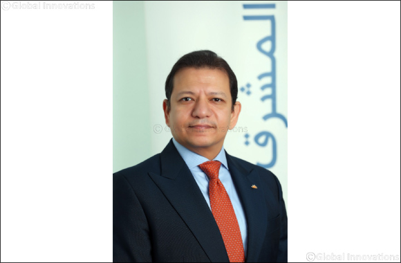 Mashreq Posts AED 450 Million Net Profit for 1Q 2020