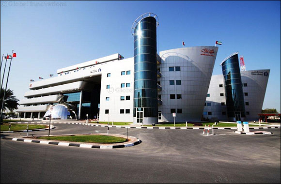 Dubai Customs Completes 22 Enhancements of its Customs Systems
